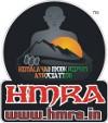 HMRA11