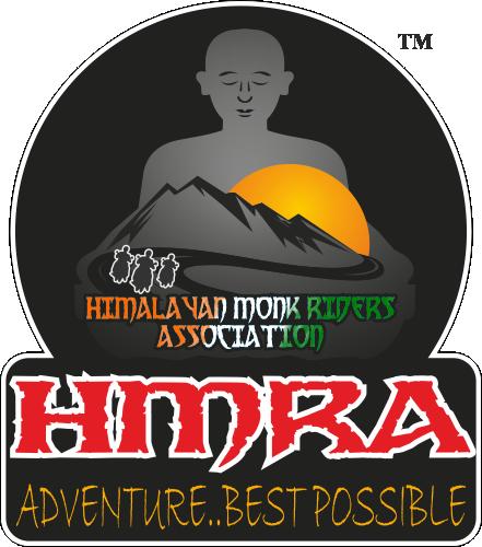 HIMALAYAN MONK RIDERS ASSOCIATION - HMRA